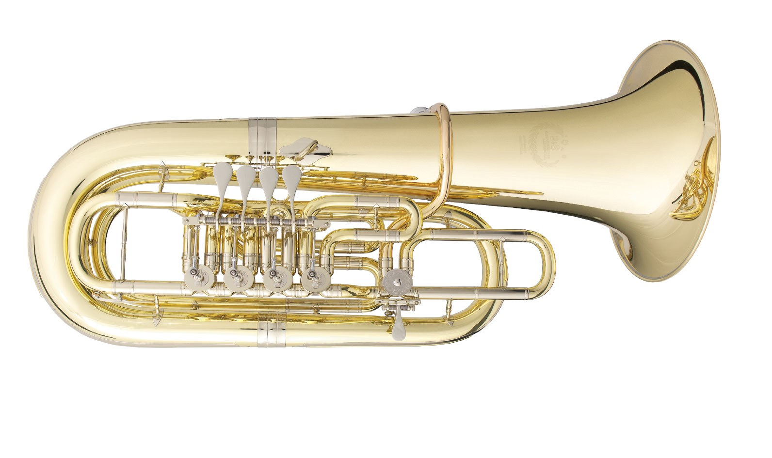 buy popular 4897e 41d3f Tubas | B&S
