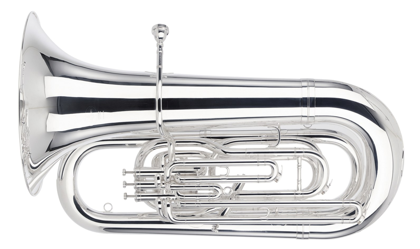 For BBb players the mighty 994 Tuba provides a tremendously sonorous bass  voice to any large ensemble, yet is lighter than previous models.