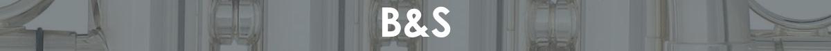 Banner Trumpet-BnS