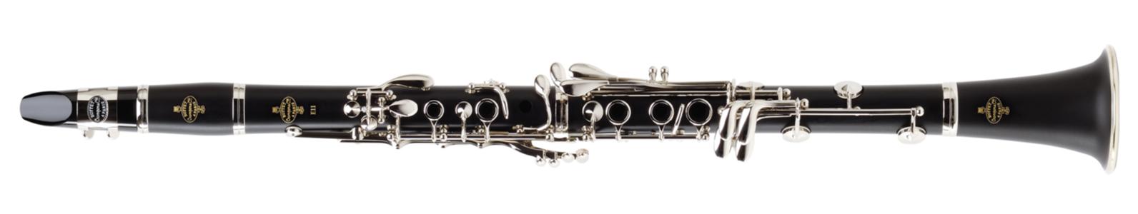 e11 buffet crampon rh buffet crampon com buffet clarinet e12f buffet clarinet e12