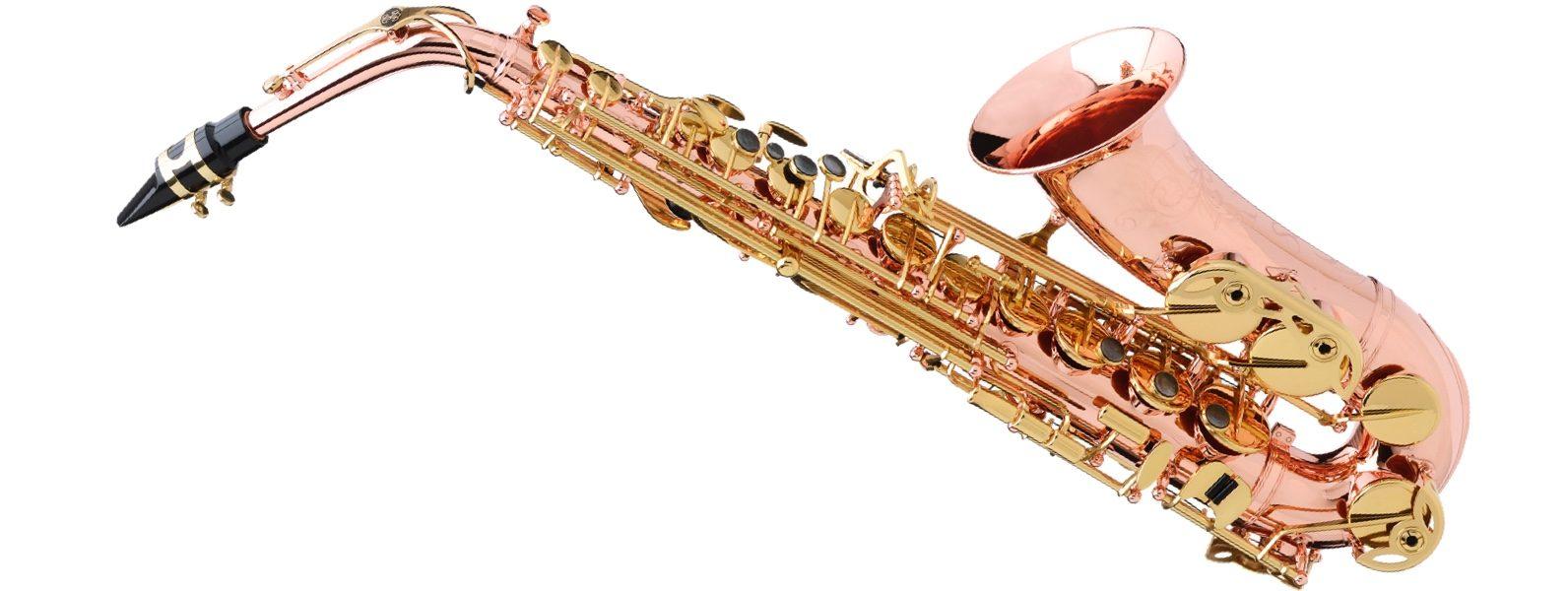 Groovy Saxophones Buffet Crampon Interior Design Ideas Lukepblogthenellocom