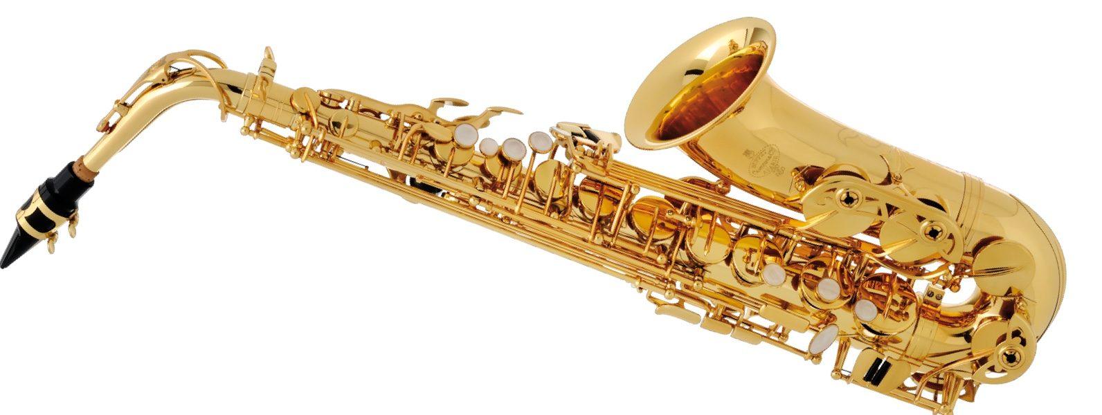 Phenomenal Saxophones Buffet Crampon Interior Design Ideas Lukepblogthenellocom