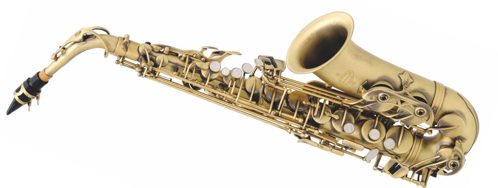 saxophones buffet crampon rh buffet crampon com buffet alto saxophone prices buffet alto saxophone