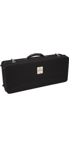 """BC5106ST Case for student bass clarinet. """""""