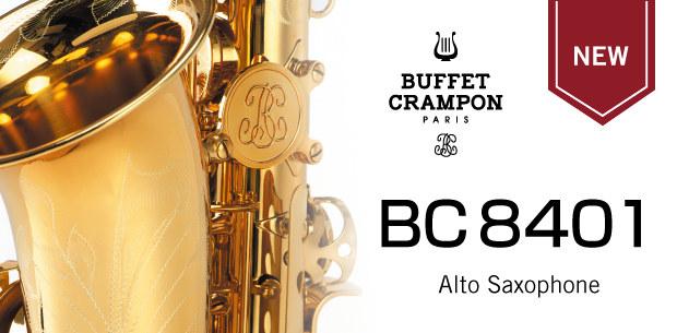 BC8400