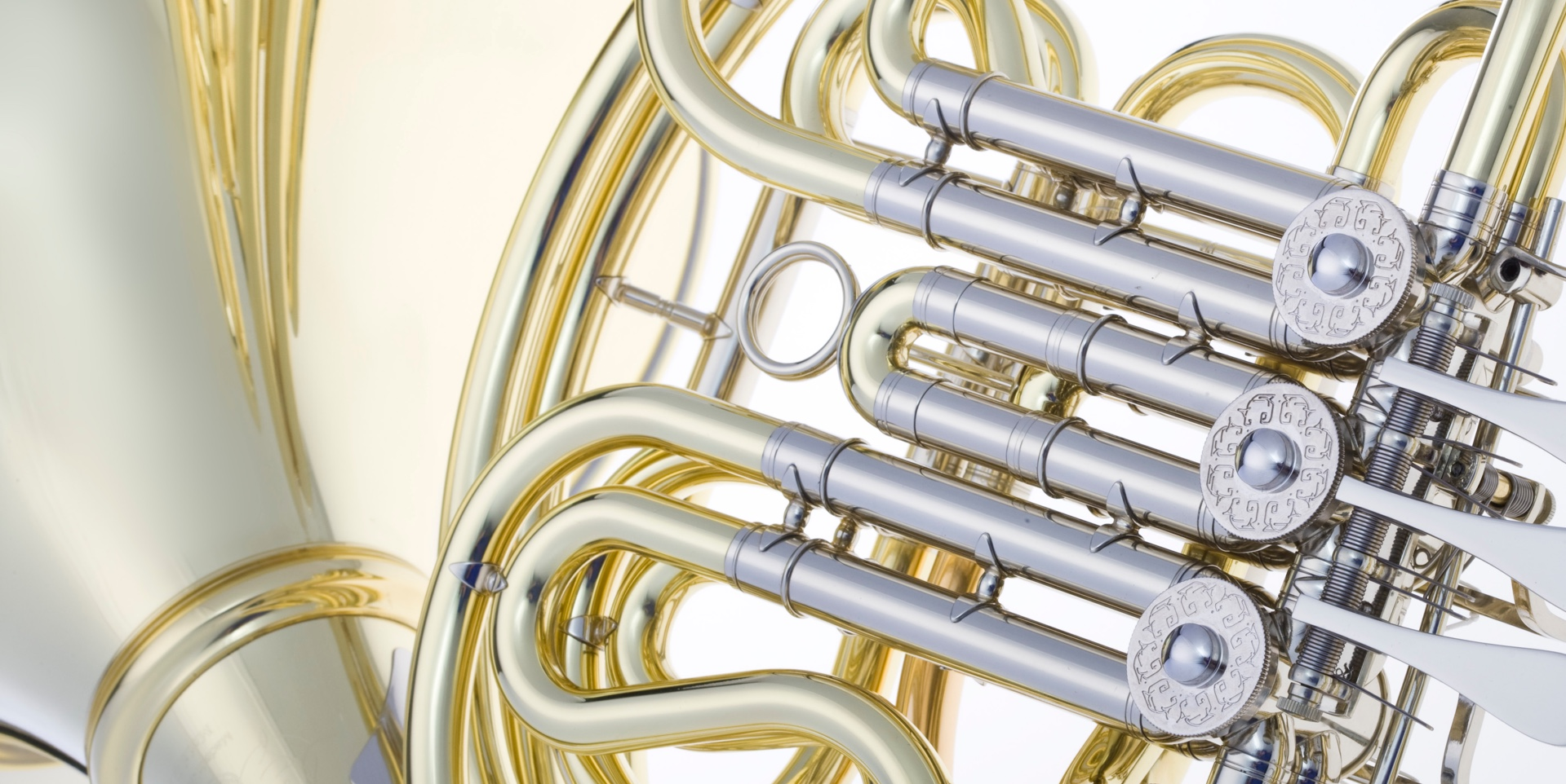french horn wiki