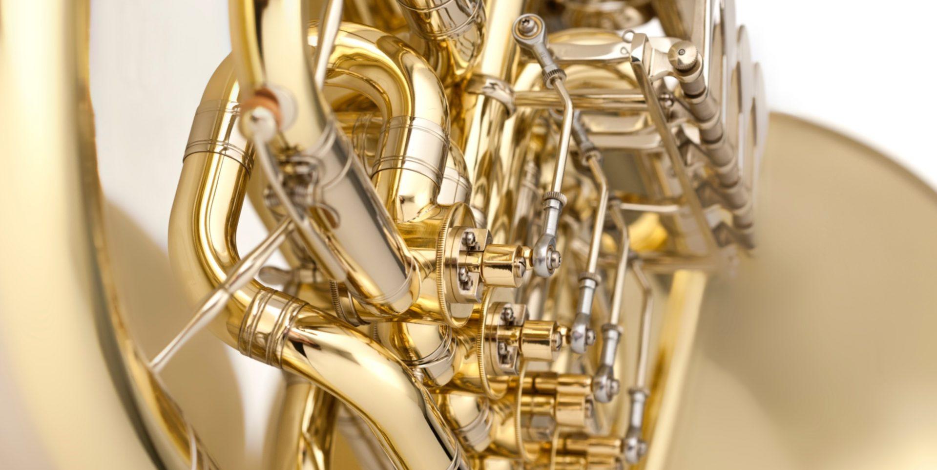 MELTON MEINL WESTON Tubas   Tubas, Tenor Horns ...   1919 x 962 jpeg 183kB
