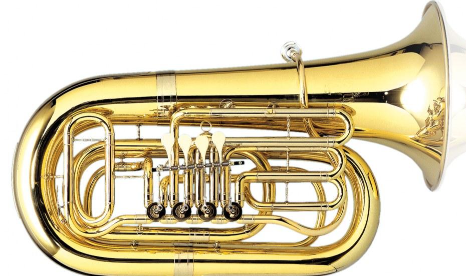 Tubas   Melton Meinl Weston   930 x 552 jpeg 121kB