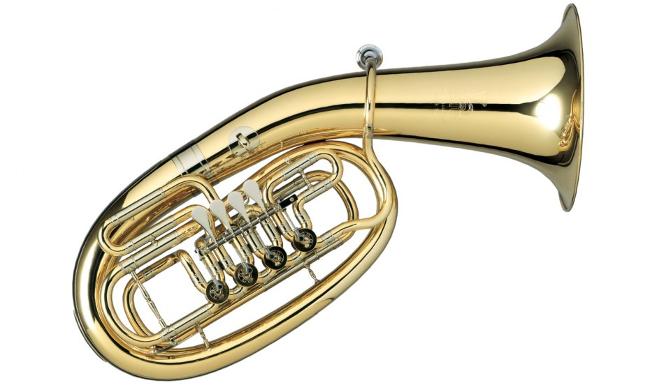 Tenor horns / Baritones   Melton Meinl Weston   930 x 552 jpeg 72kB